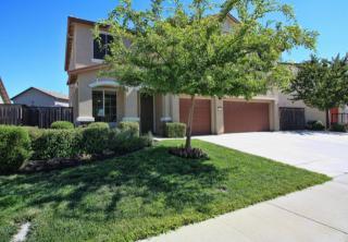 1173 Horton Lane, Roseville CA