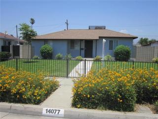 14077 Olive Street, Baldwin Park CA