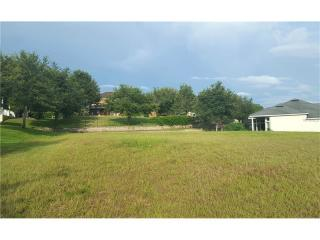 645 Hiawatha Overlook Drive, Apopka FL