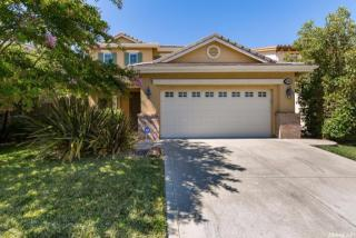 3468 Silverwood Road, West Sacramento CA