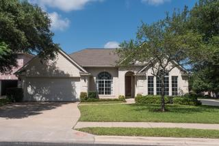 2101 Woodridge Cove, Cedar Park TX