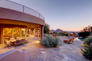 13429 East Desert Trail, Scottsdale AZ