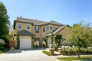 8 Tisbury Way, Ladera Ranch CA