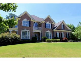 739 Pathview Court, Dacula GA