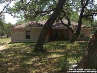 3780 Interstate 35 N, Natalia, TX 78059