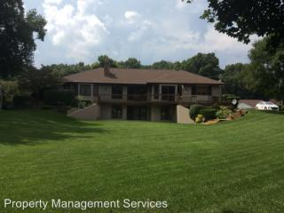 56680 County Rd #19, Bristol, IN 46507