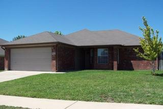 2403 Moonstone Dr, Killeen, TX 76549