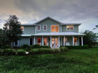 2245 Southwest Trailside Path, Stuart FL