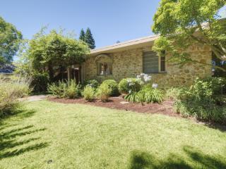 1145 Lincoln Avenue, Palo Alto CA