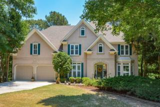 1036 Fairway Valley, Woodstock GA