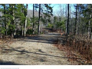 Lot 5 Off Mountain Street, Northport ME