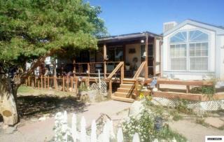 3080 White Pine Drive, Washoe Valley NV