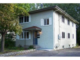 3829 Lake Drive Avenue N, Robbinsdale MN