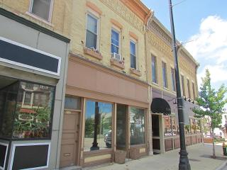 232 Main Street, Racine WI