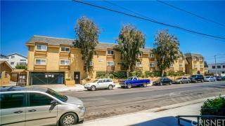 5224 Denny Avenue #202, North Hollywood CA