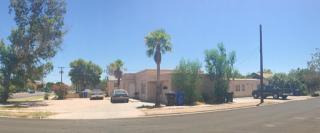 225 1st Avenue, Mesa AZ