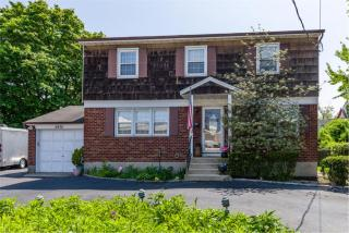 2975 Lincoln Avenue, Oceanside NY