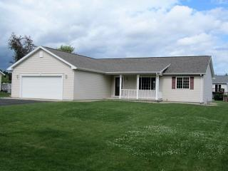 3540 Cleveland Avenue, Plover WI