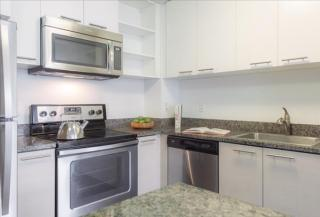 285 3rd St, Cambridge, MA 02142