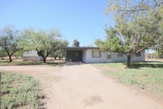 3721 East Hawser Street, Tucson AZ