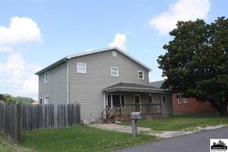 204 3rd Street East, South Point OH