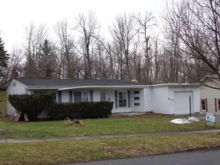 231 Schley Drive, Watertown NY