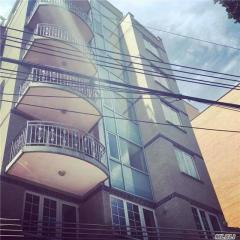 3118 Union Street #2A, Queens NY