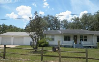 12332 Southeast 105th Court, Belleview FL