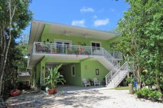 33 Coral Drive, Key Largo FL
