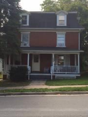 124 S Barnard St, State College, PA 16801