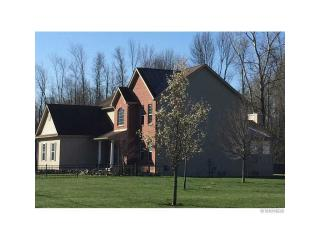 3430 Sweet Home Road, Amherst NY