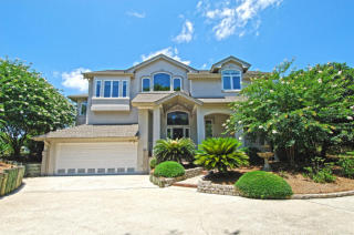 2270 Oyster Catcher Court, Seabrook Island SC