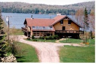 6255 Route 30, Lake Clear, NY 12945