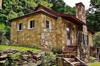6994 Us Highway 221 South #NA, Blowing Rock NC