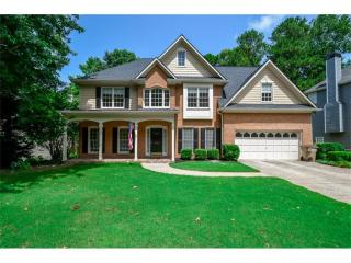 2504 Garden Plum Way, Woodstock GA