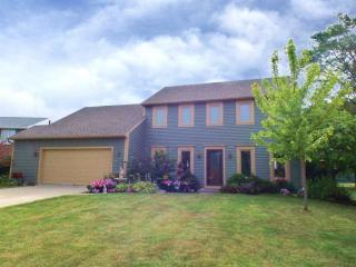 5812 Lassiter Mill Place, Fort Wayne IN