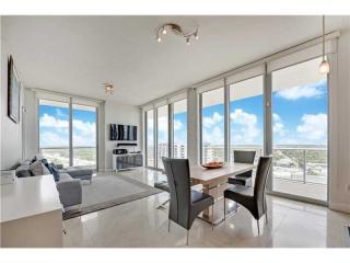 3470 East Coast Avenue #H2104, Miami FL