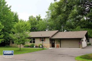 3831 County Road Q, Amherst Junction WI