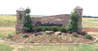 Castleberry by Home Creations