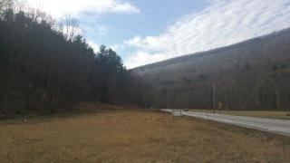 State Route 14, Montour Falls NY