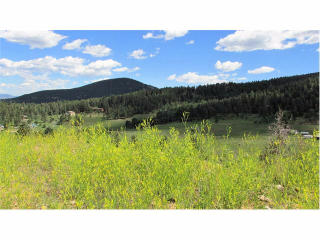 Tbd Acreage, Conifer CO