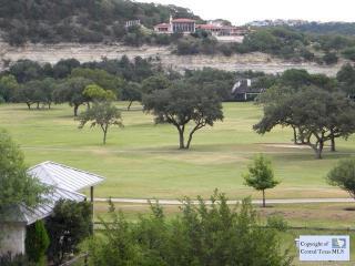 110 Hummingbird Hill Drive, Boerne TX