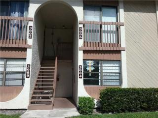 3004 Coral Ridge Drive #110B, Coral Springs FL