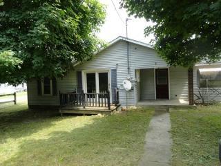 253 255 Flatridge Road, Sugar Grove VA