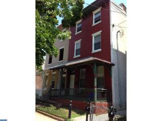 329 North 40th Street, Philadelphia PA
