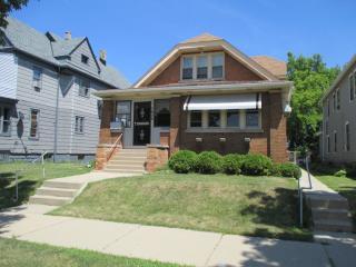 1624 South 23rd Street, Milwaukee WI