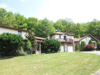 394 Flagstaff Road, Lehighton PA