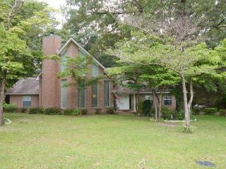 6088 Blueberry Lane, Crestview FL