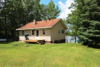 66857 185th Place, Jacobson MN
