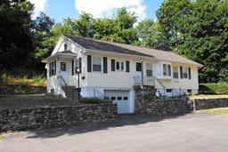 1 Lacaire Lane, Spencer MA